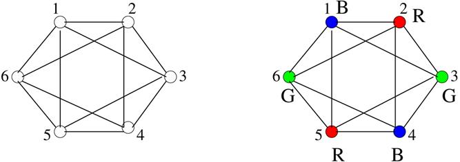 la lente algor u00edtmica de turing  de la computabilidad a la teor u00eda de la complejidad