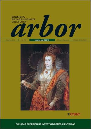 Ilustración de cubierta: Isabel I. Atribuido a I. Oliver, Hertfordshire, Hatfield House