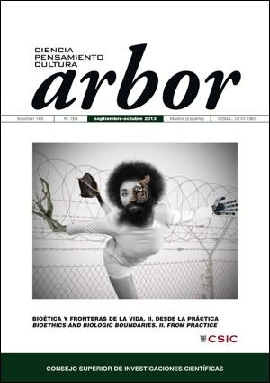 Imagen de cubierta: Carissa Véliz